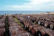 Cuban Rum (?????�???????????? ??????)