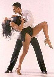 Edie the salsa freak сексуальность